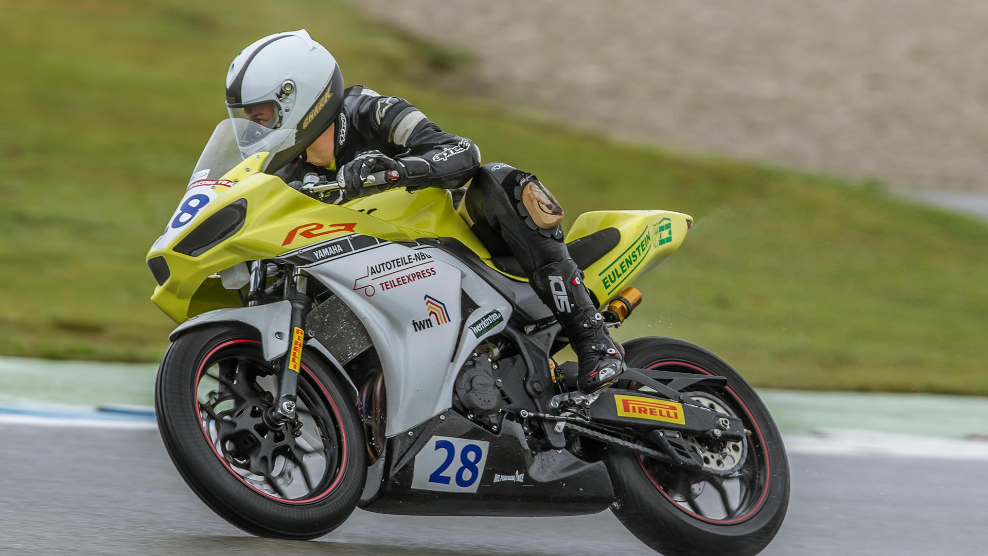 740qualifying-idm-supersport-300-assen-2017jpg