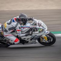 IDM-Assen2020_Superbike1000-20