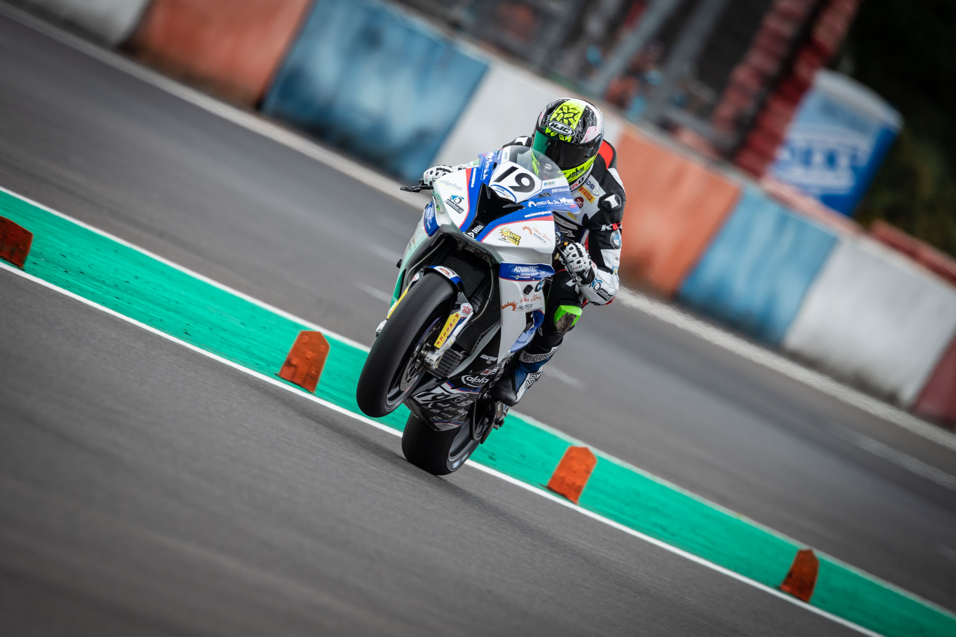 IDM_Lausitzring2018_SBK-Quali-web-15