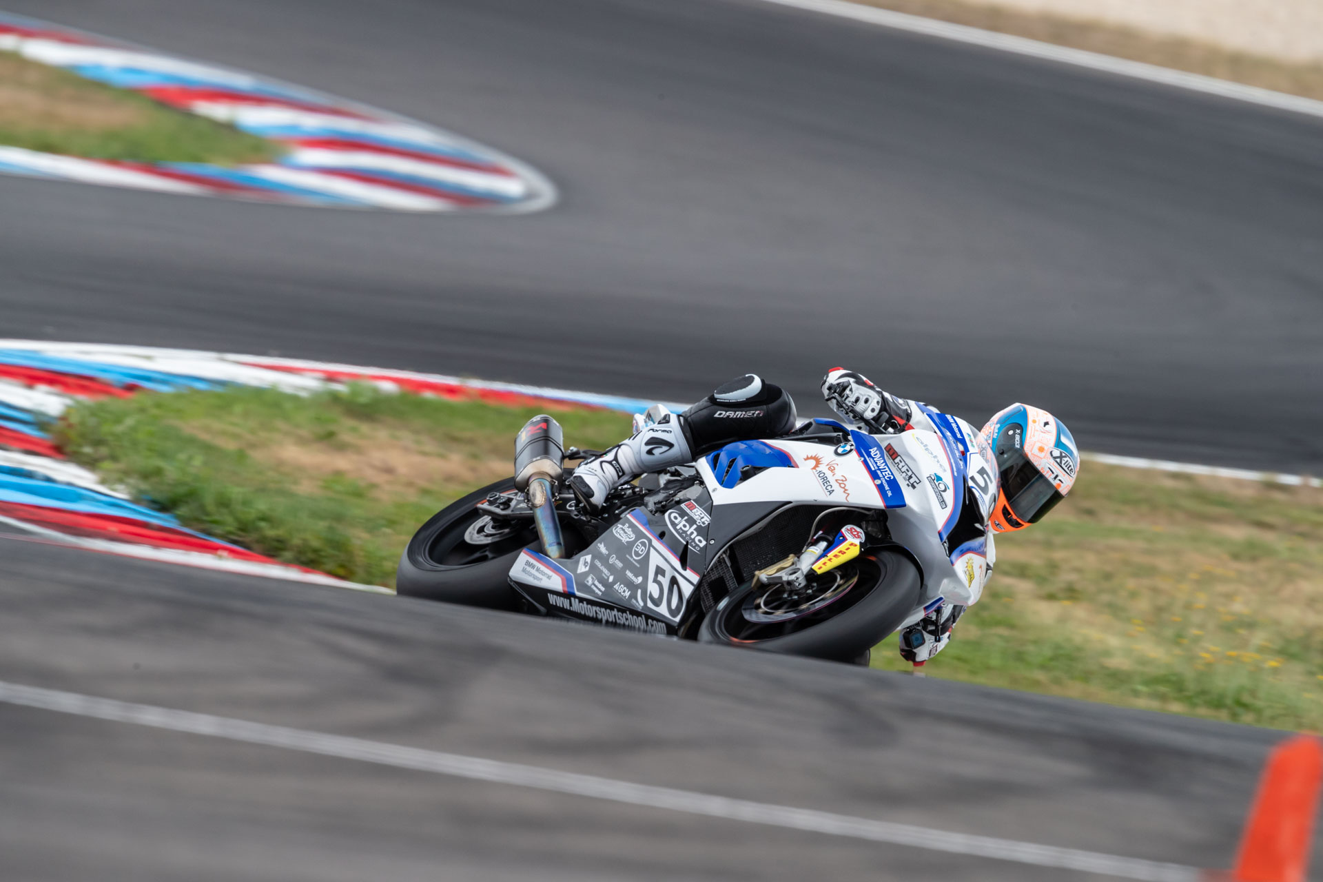 IDM_Lausitzring2018_SBK-Quali-web-30