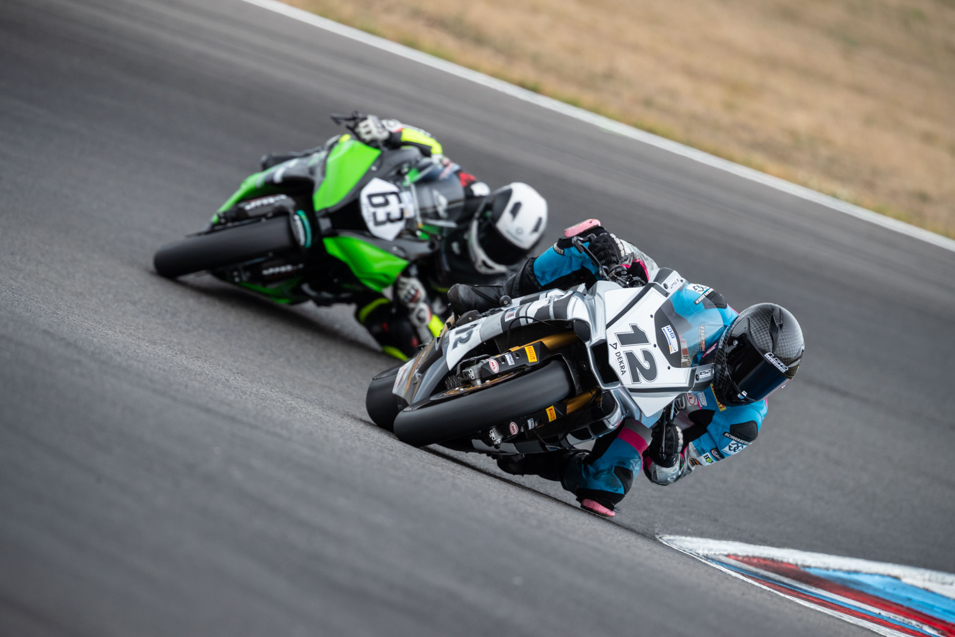 IDM_Lausitzring2018_SBK-Quali-web-45
