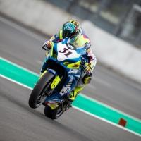 IDM_Lausitzring2018_SBK-Quali-web-13