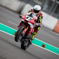 IDM_Lausitzring2018_SBK-Quali-web-19