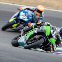 IDM_Lausitzring2018_SBK-Quali-web-37