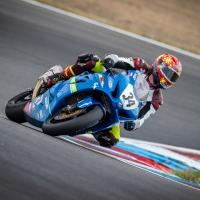 IDM_Lausitzring2018_SBK-Quali-web-42