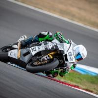 IDM_Lausitzring2018_SBK-Quali-web-44