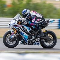 IDM_Lausitzring2018_SSP600-Quali-web-2