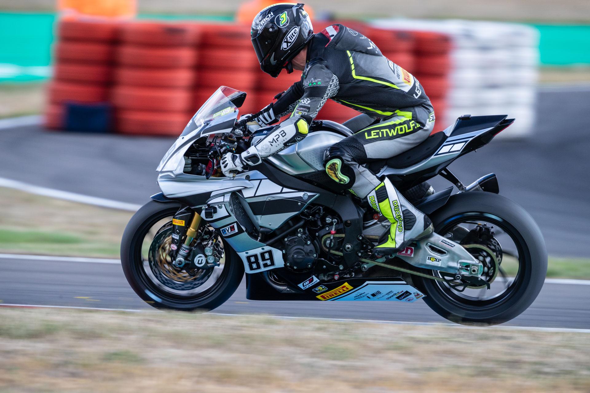 idm-sbk_rennen1_lausitzring2018-46