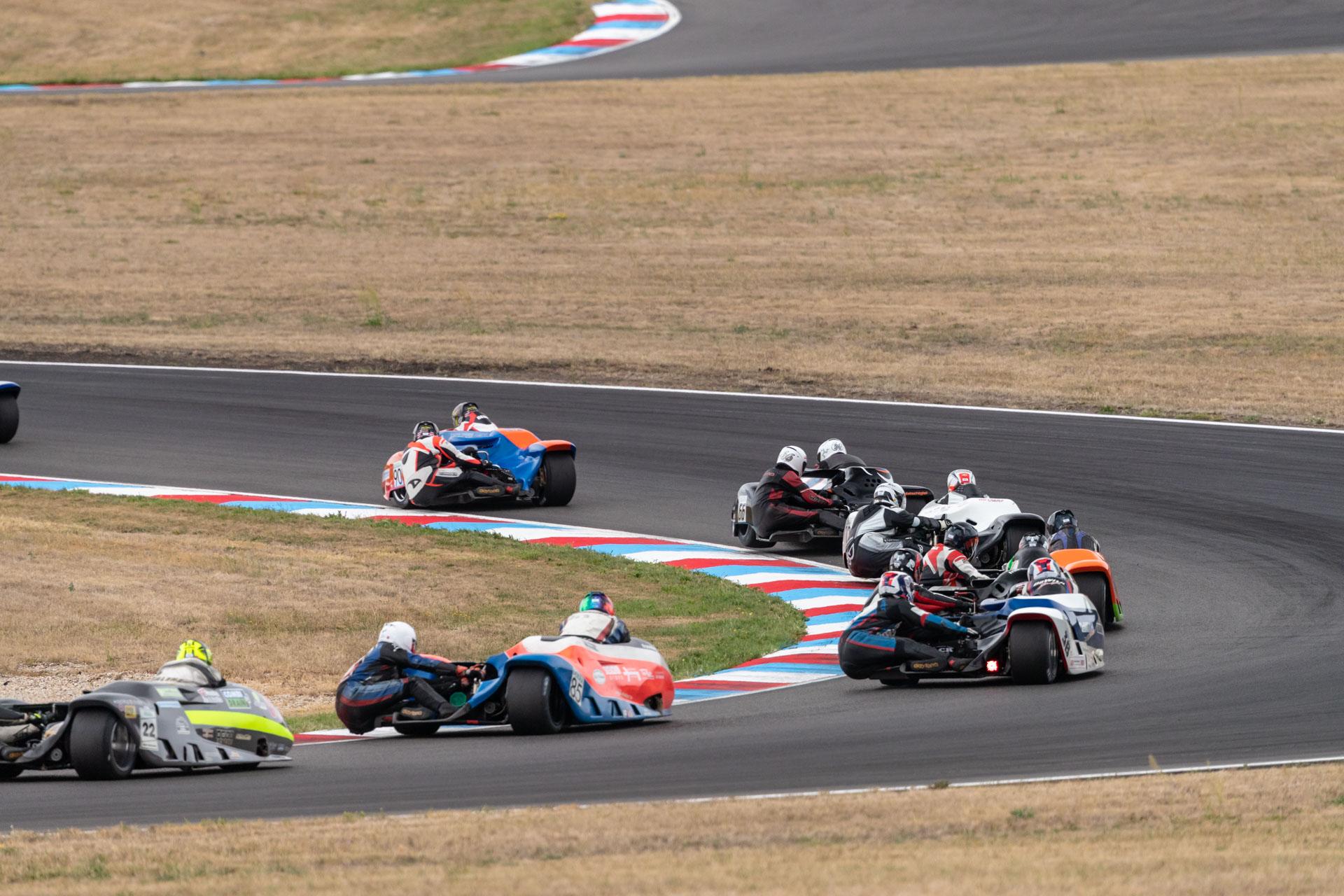 IDM_Lausitzring2018_Sidecars-Rennen1-web-11