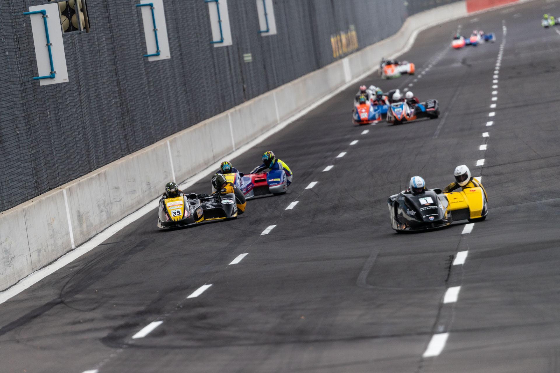 IDM_Lausitzring2018_Sidecars-Rennen1-web-13