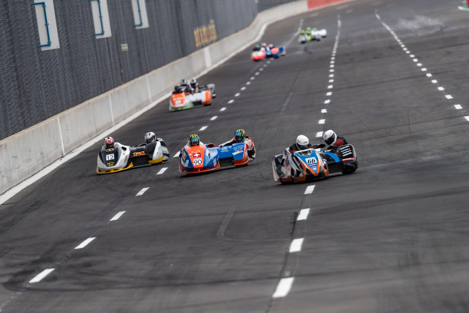IDM_Lausitzring2018_Sidecars-Rennen1-web-14