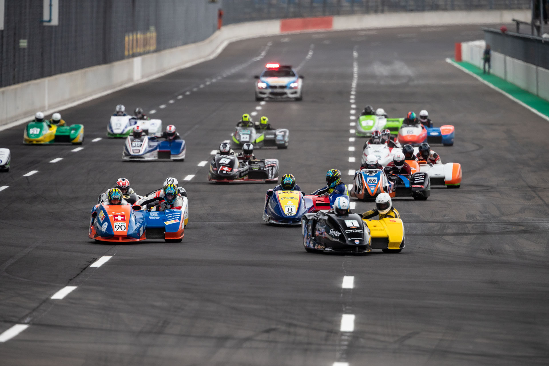 IDM_Lausitzring2018_Sidecars-Rennen1-web-2