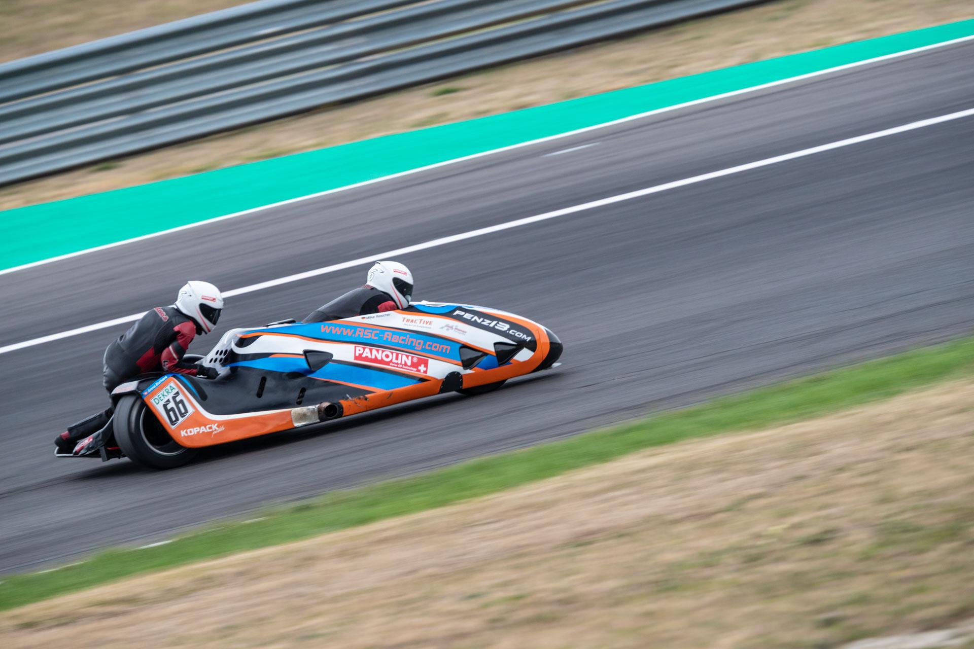 IDM_Lausitzring2018_Sidecars-Rennen1-web-20
