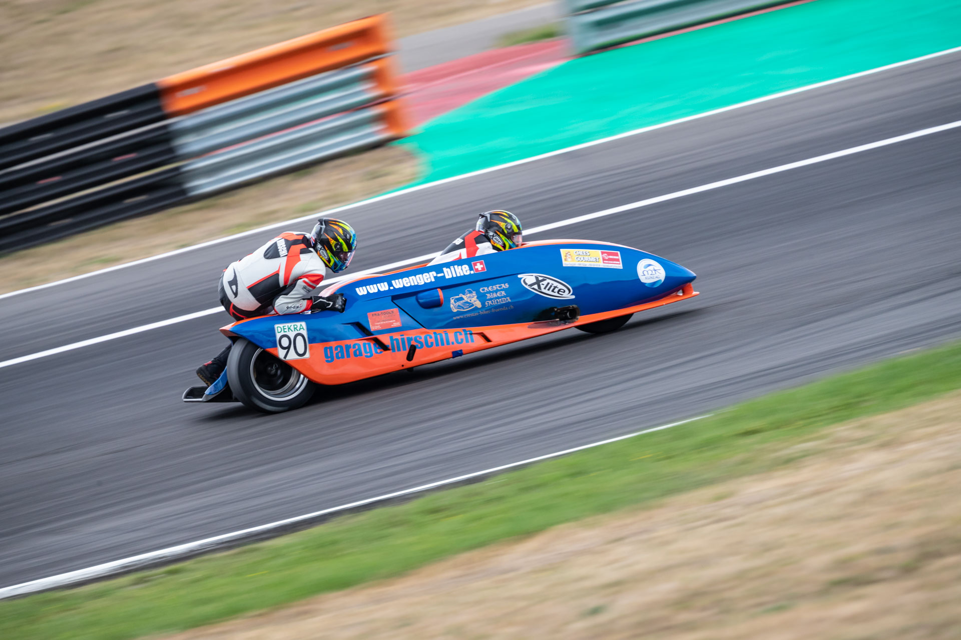 IDM_Lausitzring2018_Sidecars-Rennen1-web-21