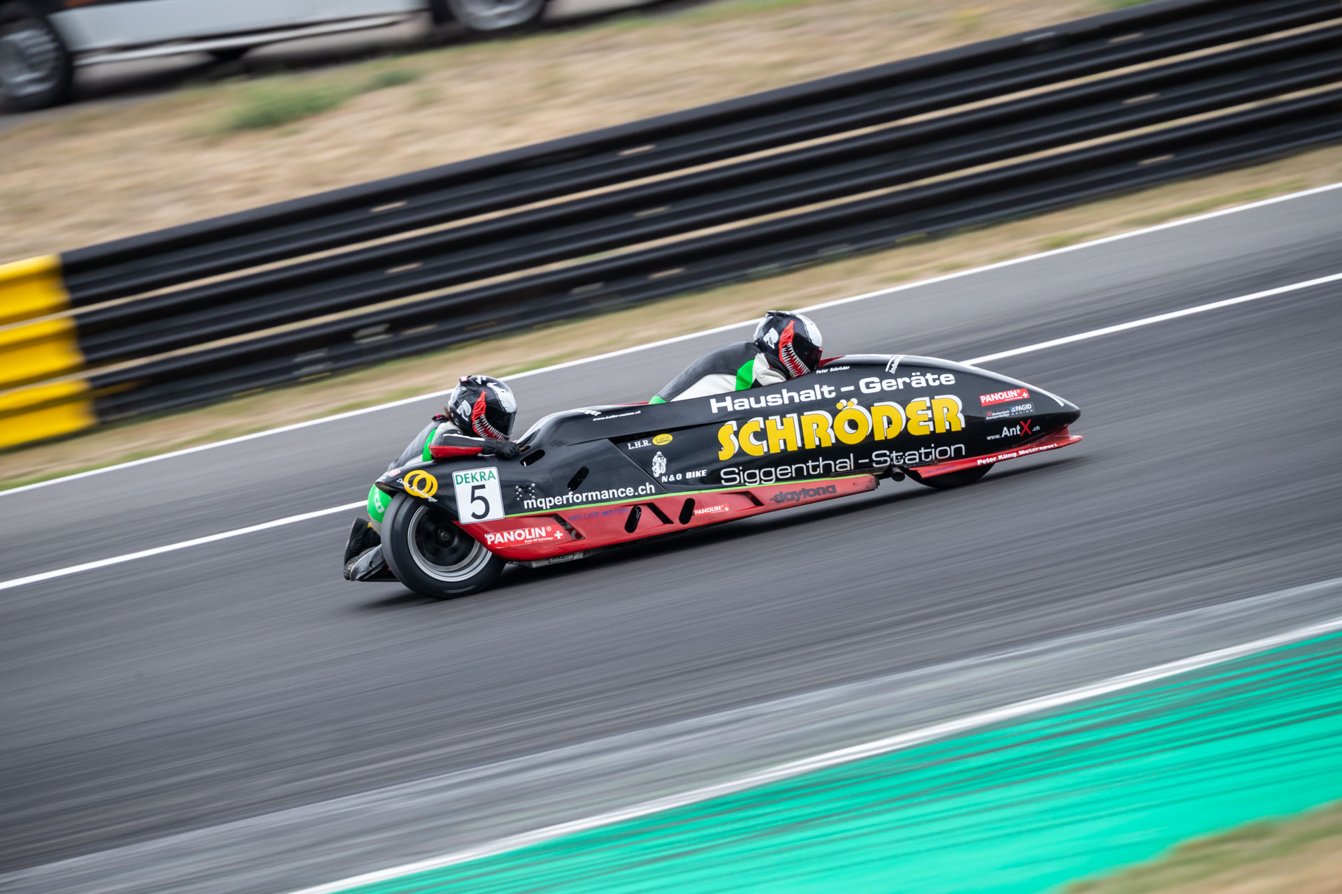 IDM_Lausitzring2018_Sidecars-Rennen1-web-22