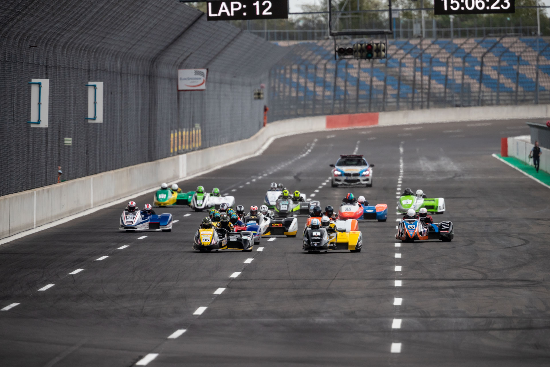 IDM_Lausitzring2018_Sidecars-Rennen1-web-4