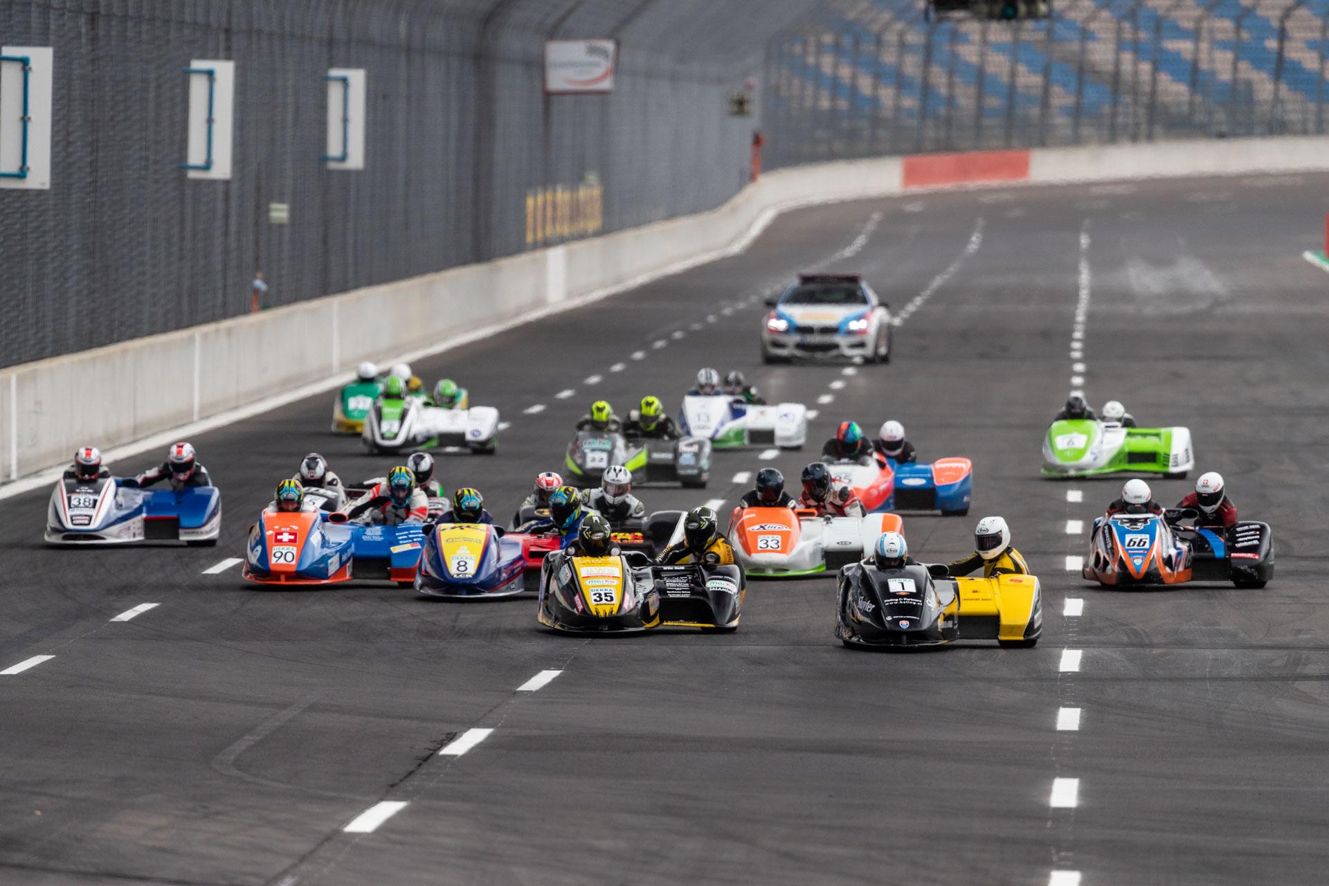 IDM_Lausitzring2018_Sidecars-Rennen1-web-6