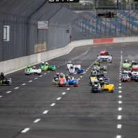 IDM_Lausitzring2018_Sidecars-Rennen1-web-1