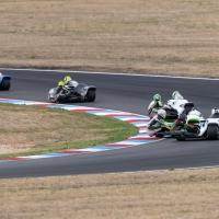 IDM_Lausitzring2018_Sidecars-Rennen1-web-12