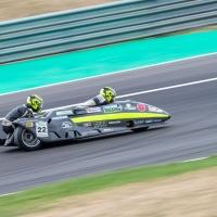 IDM_Lausitzring2018_Sidecars-Rennen1-web-15