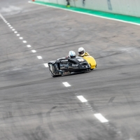 IDM_Lausitzring2018_Sidecars-Rennen1-web-17