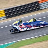 IDM_Lausitzring2018_Sidecars-Rennen1-web-19