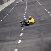 IDM_Lausitzring2018_Sidecars-Rennen1-web-23