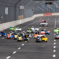 IDM_Lausitzring2018_Sidecars-Rennen1-web-5