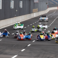 IDM_Lausitzring2018_Sidecars-Rennen1-web-7