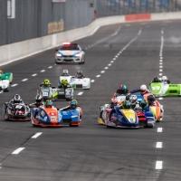 IDM_Lausitzring2018_Sidecars-Rennen1-web-8