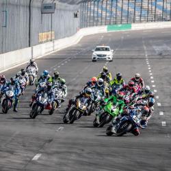 Lausitzring 2020 - Superbike 1000
