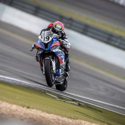 Nürburgring 2019 - Superbike 1000 Qualifikation und Training