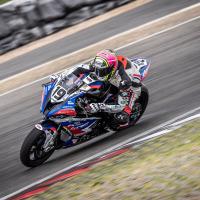 IDM-Superbike-Nuerburgring2019_training-quali-1