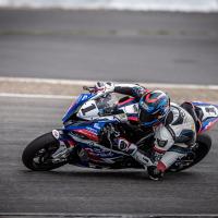 IDM-Superbike-Nuerburgring2019_training-quali-10