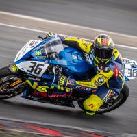 IDM-Superbike-Nuerburgring2019_training-quali-12