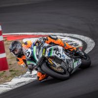 IDM-Superbike-Nuerburgring2019_training-quali-14