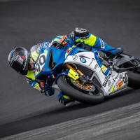 IDM-Superbike-Nuerburgring2019_training-quali-16