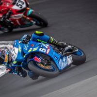 IDM-Superbike-Nuerburgring2019_training-quali-17