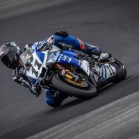 IDM-Superbike-Nuerburgring2019_training-quali-18