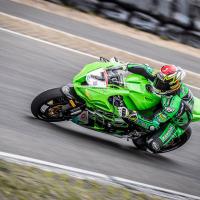 IDM-Superbike-Nuerburgring2019_training-quali-2