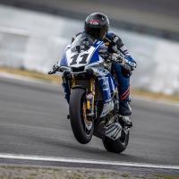 IDM-Superbike-Nuerburgring2019_training-quali-20