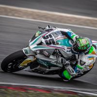 IDM-Superbike-Nuerburgring2019_training-quali-3