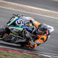 IDM-Superbike-Nuerburgring2019_training-quali-4