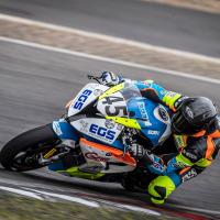 IDM-Superbike-Nuerburgring2019_training-quali-5