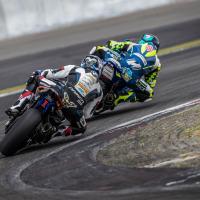 IDM-Superbike-Nuerburgring2019_training-quali-7