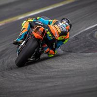 IDM-Superbike-Nuerburgring2019_training-quali-8