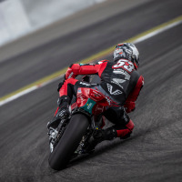 IDM-Superbike-Nuerburgring2019_training-quali-9