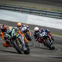 IDM-Superbike-Nuerburgring2019Rennen1-12