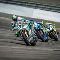 IDM-Superbike-Nuerburgring2019Rennen1-13