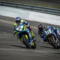 IDM-Superbike-Nuerburgring2019Rennen1-14